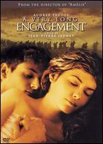 A Very Long Engagement [2 Discs] - Jean-Pierre Jeunet