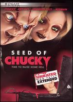 Seed of Chucky [WS] [Unrated]