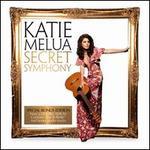 Secret Symphony [Bonus Edition]