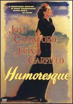 Humoresque (Dvd, 2005) Brand New