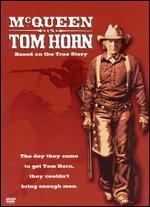Tom Horn - William Wiard