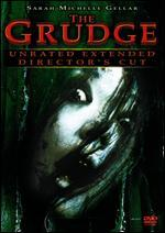 The Grudge [Extended Cut]