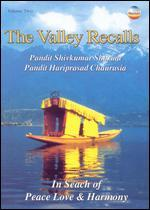 Pandit Anindo Chatterjee: the Valley Recalls-Peace Love and Harmony, Vol. 2