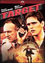 Target - Arthur Penn