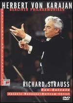 R. Strauss: Don Quixote, Op. 35