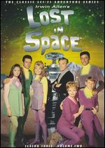Lost in Space: Season 3, Vol. 2 [3 Discs]
