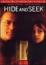 Hide & Seek [WS] - John Polson