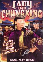 Lady From Chunking - William Nigh