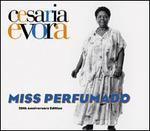 Miss Perfumado [20th Anniversary Edition]
