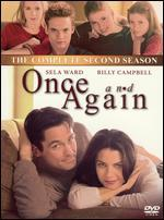 Once and Again: Season 02