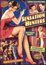 Sensation Hunters