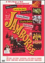 Jamboree - Roy Lockwood