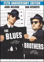 The Blues Brothers [P&S] [25th Anniversary Edition]