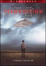 Premonition [WS]