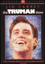 The Truman Show [Special Collector's Edition] - Peter Weir