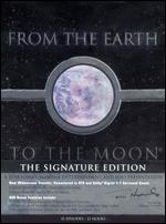 From the Earth to the Moon-the Signature Edition