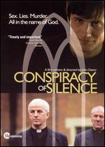 Conspiracy of Silence - John Deery