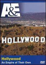 Hollywood: An Empire of Their Own