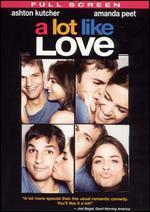 A Lot Like Love [P&S]