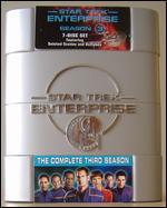 Star Trek: Enterprise: Season 3