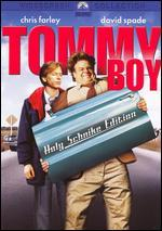 Tommy Boy [Holy Schnike Edition] [2 Discs]