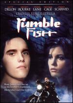 Rumble Fish [Special Edition]