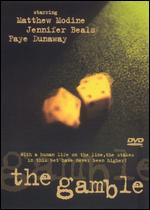 The Gamble - Carlo Vanzina