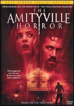 The Amityville Horror [P&S]