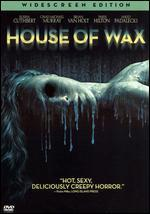 House of Wax [WS]