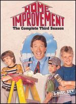 Home Improvement: Season 03