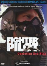 Imax: Fighter Pilot-Operation Red Flag