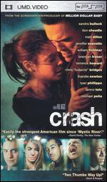 Crash [UMD]