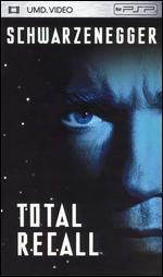 Total Recall [UMD]