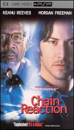 Chain Reaction [UMD]