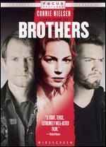 Brothers - Susanne Bier