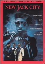 New Jack City: Special Edition