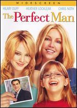 The Perfect Man (Widescreen Edit