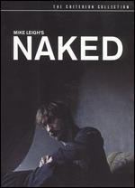 Naked - Mike Leigh