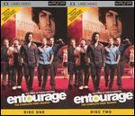Entourage: Season 01