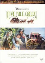 Five Mile Creek: Season 01 -