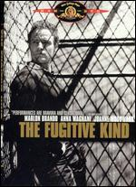 The Fugitive Kind