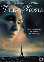 Villa des Roses - Frank van Passel