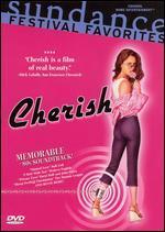 Cherish (2002) [Import]