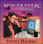 Music for Your PC