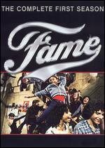 Fame: Season 01