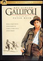 Gallipoli (Special Edition)