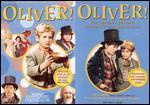 Oliver (Dvd + Cd)