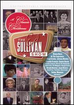The Ed Sullivan Show: A Classic Christmas