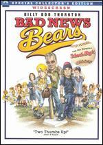 Bad News Bears [WS]