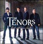 Lead with Your Heart - The Canadian Tenors